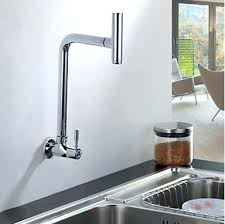 kitchen water faucet kitchen sink water filter faucet kitchen