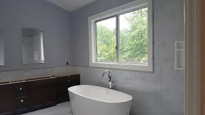 Bathroom Primer Bathroom Remodeling Queens Paint Power
