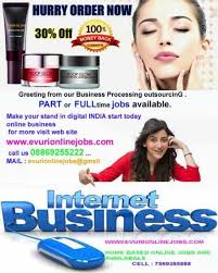time part time home based data entry chennai work