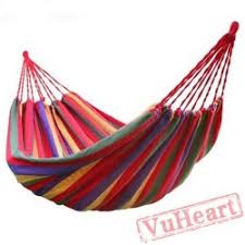 indoor u0026 outdoor portable hammock for u0026 kids u0026 baby