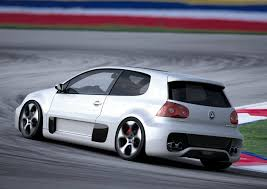 bentley rims on vw volkswagen gti a history in pictures car and driver blog