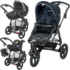 chambre bébé confort combiné poussette trio sprint blue chicco poussette bébé