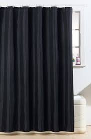 Glitter Shower Curtain New Glitter Diamante Polyester Shower Curtain Bath With Free Hooks