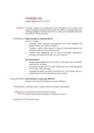 Sales Associate Resume Skills 100 Resume For Retail Associate Resume Job Resume Cv Cover