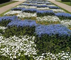 file checkered garden in tours jpg wikimedia commons