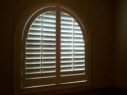 Custom Blinds Atlanta Window Treatments
