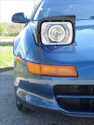 toyota mr2 fog lights 91toyotacelicgt 1991 toyota mr2 specs photos modification info at