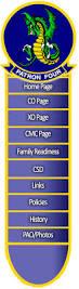 Navy Knowledge Online Help Desk External Links