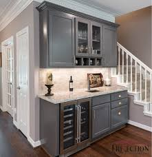 wood kitchen cabinets houston custom cabinets houston houston custom cabinet builder and