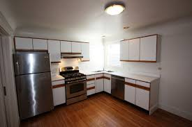 2 bedroom apartments in san francisco for rent two bedroom apartments for rent in san francisco gaetani real estate