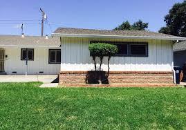 Garage 1217 by 1217 Nevis Court Sacramento Ca 95822 Mls 17051085 Coldwell