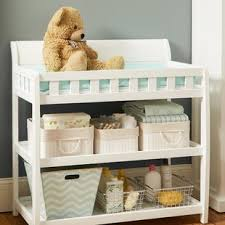 Used Changing Tables Changing Tables You Ll Wayfair