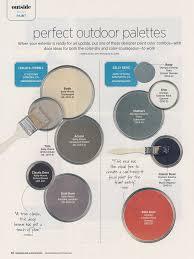 external paint colours genuine home design