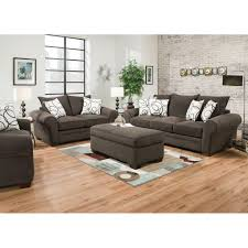 used sofa bed for sale craigslist sofa bed plus sure fit slipcovers or used for sale and