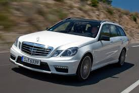 mercedes e class 2013 used 2013 mercedes e class wagon pricing for sale edmunds