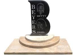 tombstone prices bataung memorials