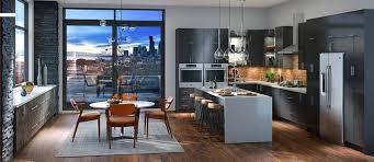 kitchen design ideas uk kitchen design bathroom remodel kitchen designs uk modern