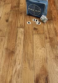 best fresh eco friendly flooring for basements 1532