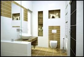 medium bathroom ideas contemporary bathroom ideas dragtimes info