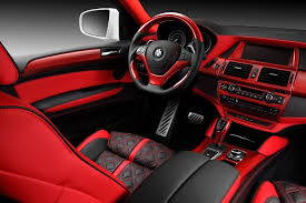 all bmw cars made best bmw car audio to be a trend in 2016 to improve comfort
