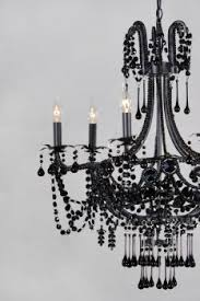 Marie Therese Crystal Chandelier Marie Therese Lace Dusx French Mirrors Chandeliers Furniture