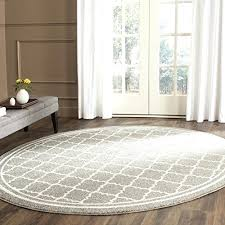 Outdoor Area Rugs Home Depot Outdoor Area Rugs Outdoor Rugs Home Depot Canada