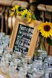 sunflower wedding favors sunflower wedding inspiration 92a6cfd5c4e19a0d01bd2203f0639ab3