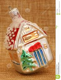 picture collection christmas house ornament all can download all