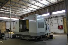 industrial machinery solutions inc 727 216 2139 cnc horiz haas mc