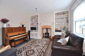 3 bedroom end of terrace for sale in bicester