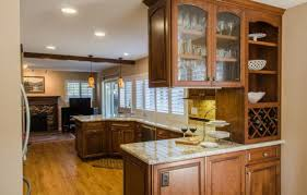 10 x 10 kitchen ideas 10 x 10 u shaped kitchen design ideas hotels of albuquerque