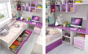 organisation chambre photo de chambre de fille ado collection et organisation chambre ado