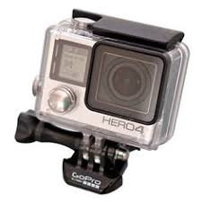 amazon black friday deal gopro silver gopro hero4 silver edition 64gb sandisk 2 battery 30pcs all you
