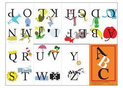 32 best summer reading activities u0026 worksheets images on pinterest