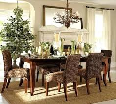 formal dining room decorating ideas dining table planning centerpieces architectural space room
