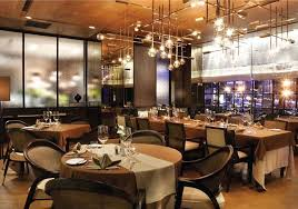 cuisine cassis cassis dining jakarta food louvers