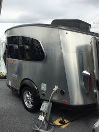 subaru camping trailer airstream is back with the base camp trailer page 3 expedition