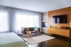 Modular Bedroom Furniture Bedroom Furniture Sets Modern Couches Deep Sofa Bedroom Sofa