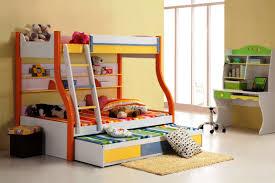 Toddler Sized Bunk Beds by Diy Toddler Size Bunk Beds Condointeriordesign Com
