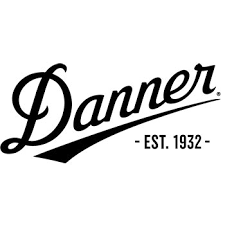 danner boots black friday sale boots