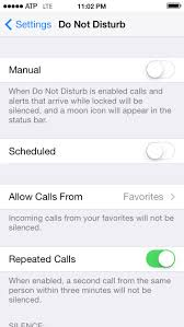 Iphone Alarm Meme - do not disturb or how to use your iphone as an alarm clock and