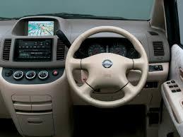 nissan serena 2000 автомобиль nissan serena 1992 2005 года технические