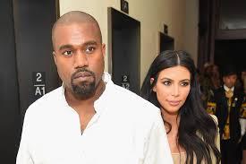 Vanity Fair Dubai Kim Kardashian And Kanye West Are U201ctaking The Rest Of 2016 Off