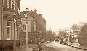 in pictures surbiton s landmarks past and present celebrated in