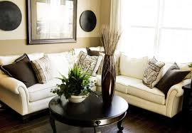 small living room ideas pictures awesome living room design ideas for small spaces gallery