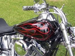 best 25 custom paint jobs ideas on pinterest custom paint