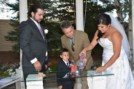 how to officiate a wedding blessed day weddings colorado wedding officiateblessed day