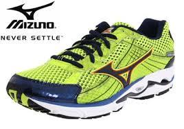 amazon shoes black friday amazon com mizuno men u0027s wave rider 15 ruby crystal 7 0 m running