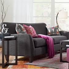 Lazy Boy Sleeper Sofa Reviews Dolce Premier Sofa