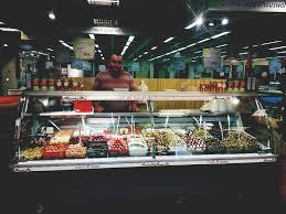 Esszimmerst Le Aktion 4 Wintermarkt In Plauen Events Möbelcenter Biller Gmbh